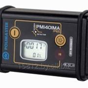 Измеритель-сигнализатор поисковый микропроцессорный ИСП-РМ1401МА-01 фото