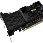 Видеокарта GeForce GT640 2048Mb фото