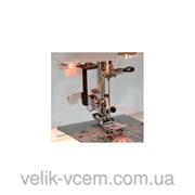 Швейная машина Janome 7518А фото