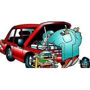 Intretinerea si repararea motoarelor фото