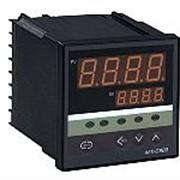 Терморегулятор REX-C900FK02-V*AN выход - SSR фото