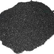Хромитовый концентрат, руда фото