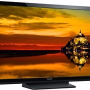 Плазменный телевизор Panasonic TX-P42X60 фото