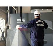 Установка вентиляционных систем в Кишиневе фото