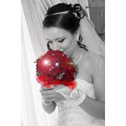 Clipuri pentru nunta film clip  film clip  videoclip фото