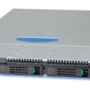 Сервер R-Style Marshall NP 2021 фото