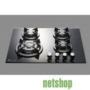 Плиты встраиваемые (Варочные поверхности)-Лучшие цены в Молдове интернет-магазин бытовой техники www.netshop.md фото