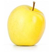 Яблоко Гольден фото