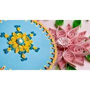 Поздравительные пригласительные открытки. фото