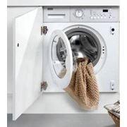 Машины стиральные Franke фото