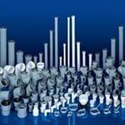 МОНТАЖ КАНАЛИЗАЦИИ (Сантехник Симферополь) -качественный монтаж канализации в Симферополе фото