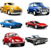 Автомобили фото