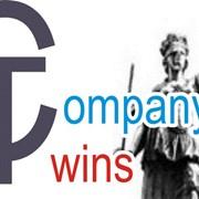 Регистрация частного предприятия (ЧП) фото