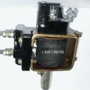 Реле максимального тока РЭО 401 фото