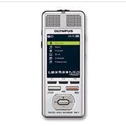 Диктофоны цифровые Olympus DM-3 фото