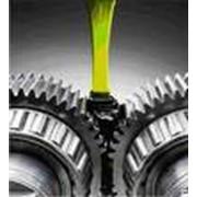 Масла моторные для дизельных двигателей фото