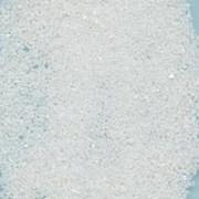 Мраморный песок фото