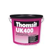 Грунт, клей, строительная химия ТМ Thomsit для напольных покрытий фото