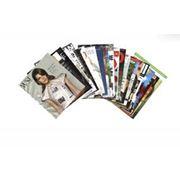 Журналы фотография