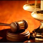 Юридические услуги для предприятий фото