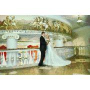 Студия свадебной фотографии Тирасполь фото