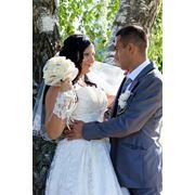Nunta servicii foto si video in Moldova фото