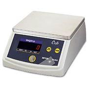 Платформенные весы Cub фото
