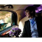 Свадебная фотосьемка в Молдове фото