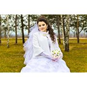 Свадебное фото фото
