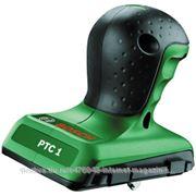 Bosch PTC 1 0603B04200 фото