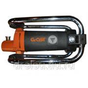 Нарезчики швов GrOST FS350-HC фото