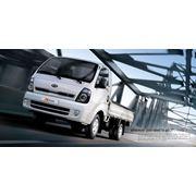 Продажа автомобилей Kia K2700 фото