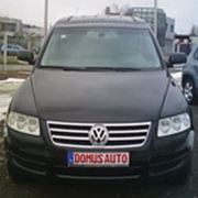 Автомобили В Молдове фото