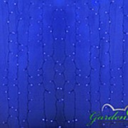 NEON-NIGHT Гирлянда Светодиодный Дождь 2х1,5м 230 В 192 LED фото