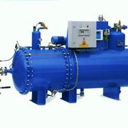 Сепараторы льяльных вод фото