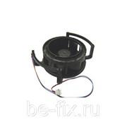 Двигатель (мотор) вентлятора для холодильника Electrolux 2145905028. Оригинал фото
