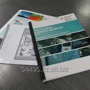 Печать презентаций фото