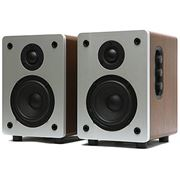 Система акустическая DIALOG Blues AB-31 Cherry фото