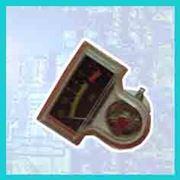 Измеритель экспонометрического устройства М4740 фото