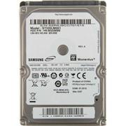 Жесткий диск Samsung Momentus 2.5', 320GB, ST320LM001 фото