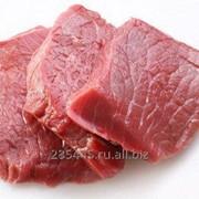 Мясо говядины (субпродукты) фото