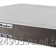 """Сервер RackNode™ 1U Intel Xeon-E 19"""" [RN1-C242] фото"""