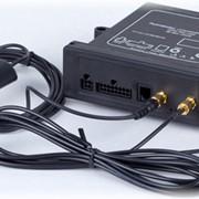 Автомобильный GPS-трекер Bitrek BI 864 TREK фото