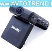 Видеорегистратор Stealth DVR ST 10 фото