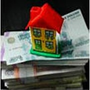 Кредит для развития бизнеса для жителей города Киев фото
