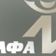 Белфа (Беларусь, г. Жлобин) – мех искусственный фото