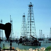 Машины и оборудование для извлечения нефти фото