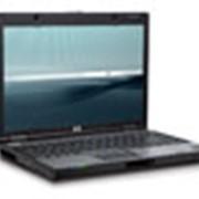 Аренда ноутбука HP Compaq 6910P фото