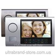Видеодомофон цветной KenweiKW-S701C W32 фото