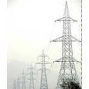 Проектирование систем электропитания Караганда фото